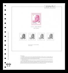 Hoja 679 D Album Cultural Torres