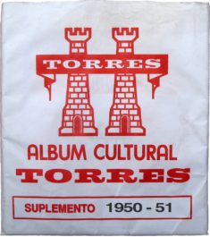 suplemento 1950 51