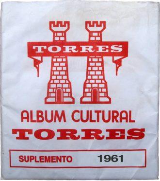 suplemento 1961