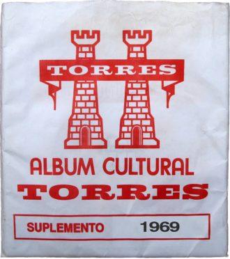 suplemento 1969