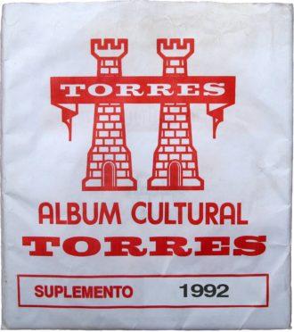 suplemento 1992